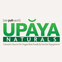 off Upaya Naturals Coupons & Promo codes Coupon, Promo & Discount codes 2018 Online Coupons, Online Sales, Discount Codes, Discount Coupons, Free Coupon Codes, Online Shopping, Dip Brow, Coding, Nature