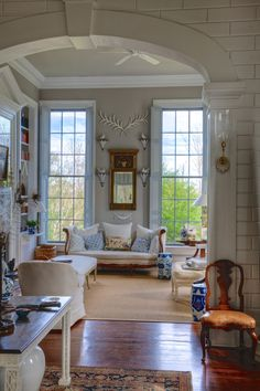 Home Interior Cocina See more.Home Interior Cocina See Unique Home Decor, Cheap Home Decor, Diy Home Decor, Home Decor Bedroom, Living Room Decor, Living Spaces, Decor Room, Living Rooms, Wall Decor