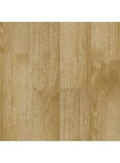 Classic Oak *Select Surfaces Exceptional Laminate. AT Samu0027s Club They Are  Currently Running A