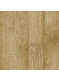 truffle select surfaces laminate flooring - samsclub