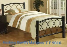 Serving Dallas, Irving, Ft Worth, Plano & beyond - NO CREDIT financing availble - Shop the lowest prices on furniture, mattresses & home décor now! Platform Bed With Drawers, Bunk Beds With Drawers, Bunk Bed With Trundle, Twin Platform Bed, Platform Bedroom, Toddler Bed With Storage, Convertible Toddler Bed, Full Bed Frame, Low Loft Beds