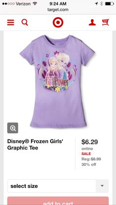 Rank #3 cute frozen shirt