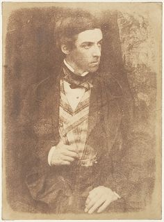 [Man] 1843-47