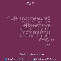 #life #breaths #LifeChangingArt #LCA #LCW #LifeChangingWords #moments #quote #quotes #instalife #instadaily #instaquote #SoulsQuote