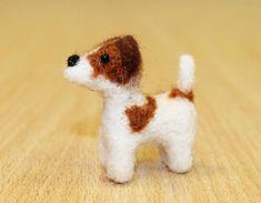 9f9f974fb996d 1350 Best Pets images in 2019   Diy cat toys, Goat, Goats