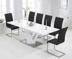 31 best oak furniture superstore images oak furniture superstore rh pinterest com