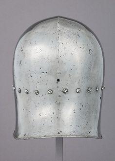 1440-50