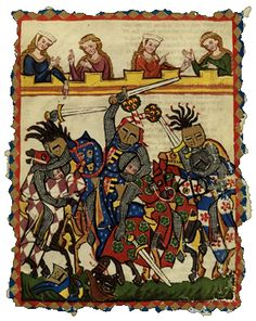 WIDUKIND | A germanic hero of the Dark Ages | An Artur Balder SagaWidukind, a germanic hero of the Dark Ages ::::