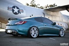 #hellaflush, #tumblr, #stance