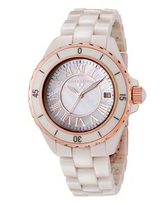 Swiss Legend Women's Karamica Watch  #Sapphire # #