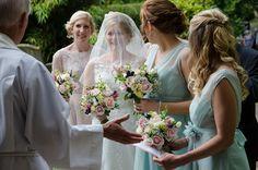 greeting the vicar at a wedding in dyrham church, wiltshire. Bridesmaid Dresses, Wedding Dresses, Wedding Photography, Fashion, Bridesmade Dresses, Bride Dresses, Moda, Bridal Gowns, Fashion Styles