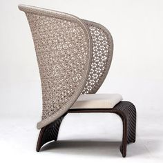 You searched for lusso collection - Mobelli Furniture + Living Bamboo Furniture, Home Decor Furniture, Sofa Furniture, Luxury Furniture, Furniture Design, Indoor Outdoor Furniture, Outdoor Chairs, Rattan, Love Chair