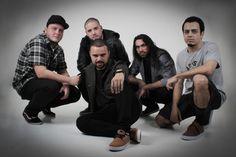 A Concha Acústica de Santo André recebe as bandas Defakto de Fato, Panico X, Leeds e Skyk no dia 5 de abril, sábado, a partir das 10h30. A entrada é Catraca Livre.
