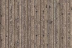 Textures Texture seamless | Wood fence texture seamless 09382 | Textures - ARCHITECTURE - WOOD PLANKS - Wood fence | Sketchuptexture