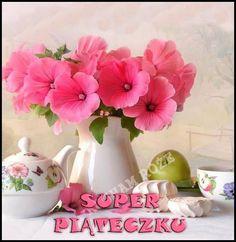 Floral Wreath, Vase, Wreaths, Table Decorations, Flowers, Disney, Bonjour, Polish, Floral Crown