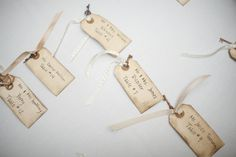 a vintage, eclectic summer wedding (Elyse + Kevin are married!) – Chicago wedding photography » a Sunshine Moment