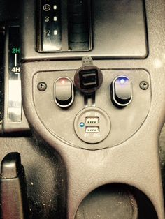 How To Fix Door Speakers On Jeep Cherokee Fixing Broken
