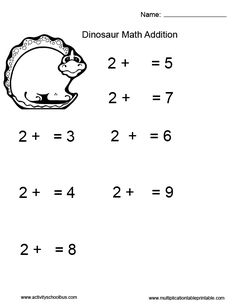 math worksheet : addition 1st grade printable  first grade math worksheets first  : Printable Math Worksheets For 1st Grade