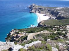 Cape Point Hidden Treasures, Cape Town, Attraction, City, Water, Outdoor, Water Water, Outdoors, Outdoor Games