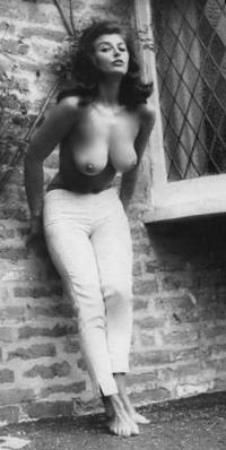 Legs Roxy Jacenko naked (69 pics) Sexy, 2017, see through