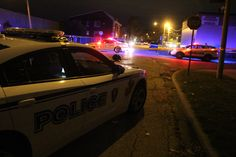 UPDATE: Police Investigate Reported Shooting