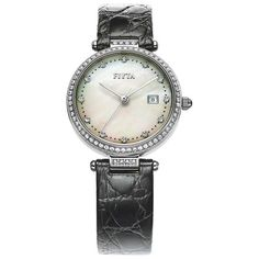 FIYTA heart touching collection quartz elegant lady's watch new