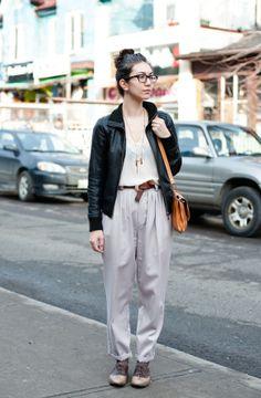 http://style.blogto.com/street-style-kensington-market-january-2013/eleni
