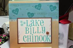 Creating With Inks, Paper, Stamps and Bling!!!: September Blog Hop
