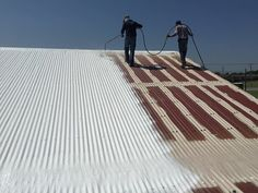 Need a reliable commercial roofing company in Dallas or OKC for a flat roof repair? Call us to discuss your project with our professional team. Interior Paint Colors For Living Room, Paint Colors For Home, Roofing Companies, Roofing Systems, Flat Roof Repair, Commercial Roofing, Cool Roof, Building Department, Rooftop