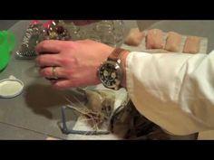 Ricette Microonde:alta cucina al microonde con Peter Brunel