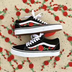 Slip Best Shoes ImagesLoafersamp; 105 OnsSneakers CxBedo
