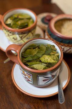 Peru Food and Travel Guide: Cusco