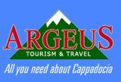 How to Get to Cappadocia - Argeus Tourism & Travel