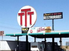 """Triple T Truck Stop Book Signing with Carew Papritz in Tucson  Meet Carew Papritz, the """"Cowboy Philosopher"""" and Author of the Multi-Award Winning Book, The Legacy Letters!  Sunday, January 25th, 2015 10:00 a.m. - 12:00 p.m.  Triple T Truck Stop 5451 E. Benson Highway Tucson, AZ 85706 (520) 574-0050   Facebook Event Link: https://www.facebook.com/events/400941133397827/"""
