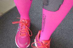 pinkki sport tukisukka Nike Free, Sneakers Nike, Shoes, Fashion, Nike Tennis, Moda, Zapatos, Shoes Outlet, Fashion Styles