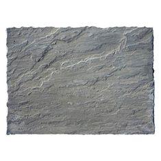 Stone-Link Halton Hill 18 x 24 Flagstone Rectangular Patio Stone