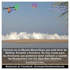 #compartiendofrases Playa Larga, Guerrero es una Playa que está muy cerca de Ixtapa-Zihuatanejo, es un lugar hermoso en donde en determinadas épocas del año, aún convergen Ballenas y Delfines. Visiten esta Playa #familiaventurera