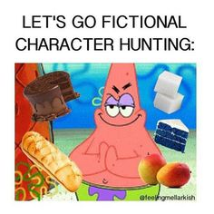 Tobias(Duntless cake), Peeta(bread), Jace(mangos), Percy(blue food) and Finnick(sugar cubes) XD