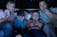 the best Halloween movies for kids of all ages