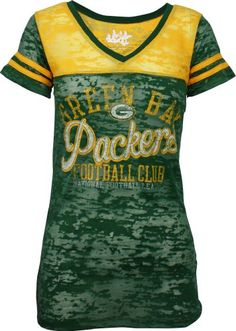 69 Best Green bay fan images  5f1c2cda7