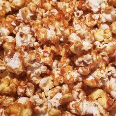 Fresh Popcorn in Montreal Snack Recipes, Snacks, Popcorn, Montreal, Catering, Fresh, Food, Snack Mix Recipes, Appetizer Recipes