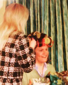 ' Come on Barbie lets go Party '  I 1997 var jeg også i fuld sving med at forskønne  Københavnerinderne  'Make your friends Proud your enemies jealous and yourself Happy.- visit Copenhagen Beauty Club Det bedste sted i Verden  @copenhagenbeautyclub #Makesyouskinny #SlankeSusanne #Makesyoufeelamazing Couple Photos, Couples, Instagram, Couple Shots, Couple, Couple Pics