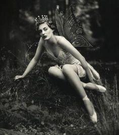 fairy - mylusciouslife.jpg