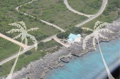 Little Cayman to Oasis Land Development is a secret gem of the beautiful Caribbean, Learn & Read more about Little Cayman Here http://www.oasis-land.com/little-cayman/  Providers of luxury overseas real estate in the Cayman Islands