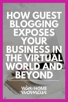 19 Best Blogging: Guest Posting images | Inbound marketing, Social