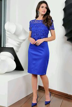 Shop sexy club dresses, jeans, shoes, bodysuits, skirts and more. Modest Formal Dresses, Best Prom Dresses, Satin Dresses, Blue Dresses, Short Dresses, Dress Brukat, The Dress, Dress Outfits, Fashion Dresses