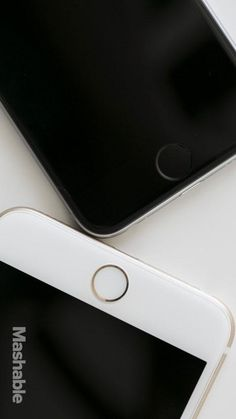 Force Touch is coming to the iPhone!