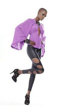 26 Best Tanzania Musicians/Celebrities/Bongo Flava images in