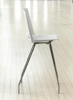Hi Pad Stool For Haworth Collection Cappellini Seating