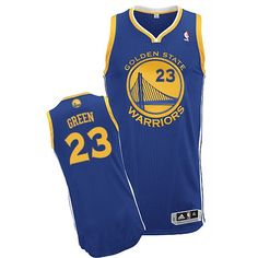 d15c507958e Andre Iguodala jersey-Buy 100% official Adidas Andre Iguodala Men s  Authentic Royal Blue Jersey
